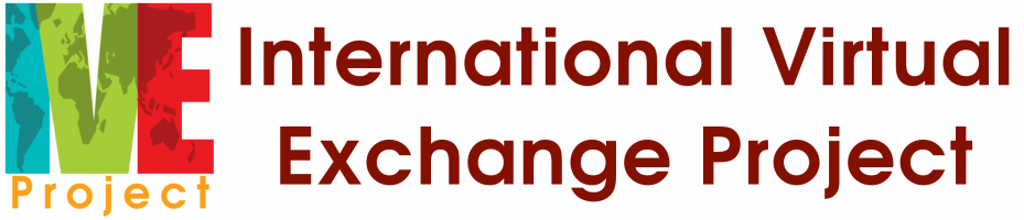 International Virtual Exchange Project